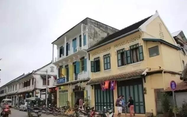 老挝9日自驾之旅火热召集中!